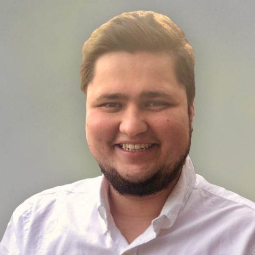 Albert Murza