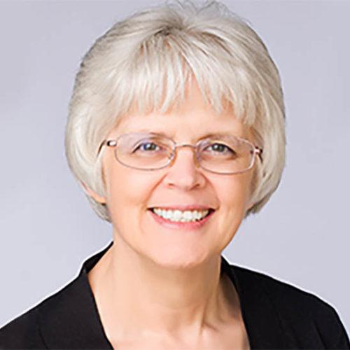 Katherine Osborn