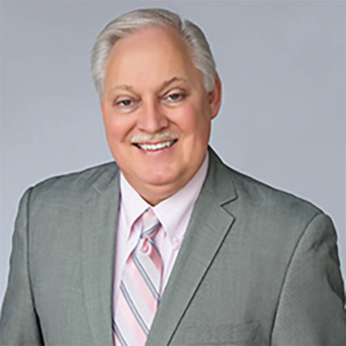 Dr. Michael Plumley